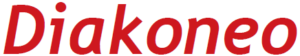 Diakoneo